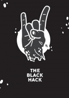 blackhack