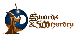 Swords & Wizardry